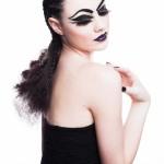 Vania-Bailey-Best-Hawkes-Bay-Makeup-Artist 1