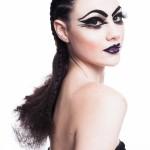 Vania-Bailey-Best-Hawkes-Bay-Makeup-Artist