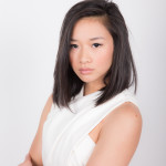 Vania Bailey Best Hawke's Bay Makeup Artist (2)