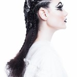 Vania-Bailey-Best-Hawkes-Bay-Makeup-Artist 4