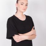 Vania Bailey Best Hawke's Bay Makeup Artist (4)