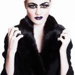 Vania-Bailey-Best-Hawkes-Bay-Makeup-Artist 8