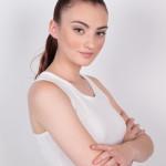 Vania Bailey Best Hawke's Bay Makeup Artist (8)