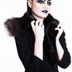 Vania-Bailey-Best-Hawkes-Bay-Makeup-Artist 9