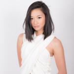 Vania Bailey Best Hawke's Bay Makeup Artist
