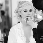 Vania Bailey Hawke's Bay Make-Up Artist 2