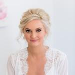 Vania Bailey Hawke's Bay Make-Up Artist 4