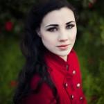 Vania Bailey Hawkes Bay Make up Artist (14)