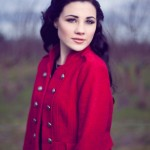 Vania Bailey Hawkes Bay Make up Artist (16)