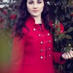 Vania Bailey Hawkes Bay Make up Artist (7)