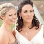 Vania-Bailey-Wedding-Make-Up-2