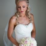 Vania Bailey makeup artist