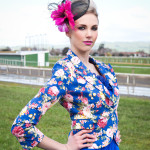 Rei Bennett Photography - Fashion at the Races  (10)