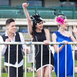 Rei Bennett Photography - Fashion at the Races  (16)
