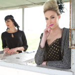 Rei Bennett Photography - Fashion at the Races  (2)