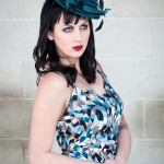 Rei Bennett Photography - Fashion at the Races  (22)