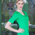 Rei Bennett Photography - Fashion at the Races  (24)