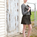 Rei Bennett Photography - Fashion at the Races  (3)