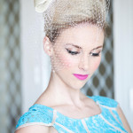 Rei Bennett Photography - Fashion at the Races  (30)