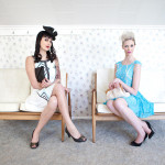 Rei Bennett Photography - Fashion at the Races  (32)
